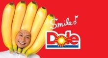 smilebanana