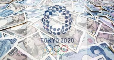 Olimpiadi pagata tangente per Tokyo 2020