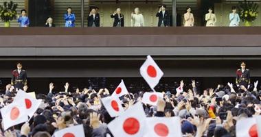gli-ultimi-saluti-del-nuovo-anno-dellimperatore-akihito